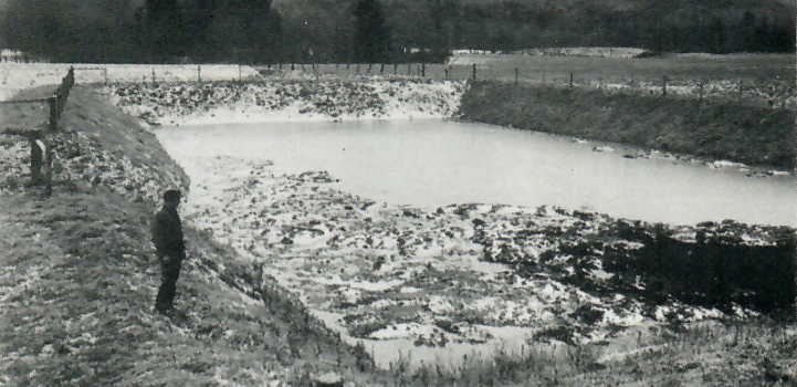 April 2 – Healthy Soil, Grafton County